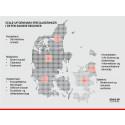 Scale-Up Denmark etablerer acceleratormiljø i Syddanmark for energieffektive teknologier