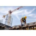 ISO 45001 bidrar til en god sikkerhetskultur