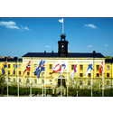 Nordic School of Public Health published on MyNewsdesk in Finland