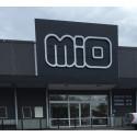 Välkommen till öppningen av Mio i Katrineholm