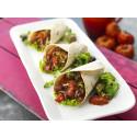 Chili con Carne gjør comeback i burritos