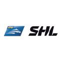 ATG ny huvudsponsor till SHL
