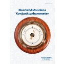 Norrlandsbarometer Hösten 2016.pdf