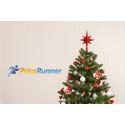 Disse gaver ligger under juletræet