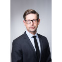 Altia appointment news in Partner Brands