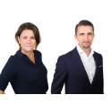 Bonnier Tidskrifter Sales utvecklar sitt erbjudande inom content marketing