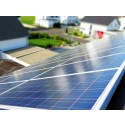 Hustillverkare ska göra det enklare för privatpersoner att välja solceller