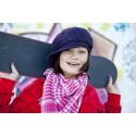 Konference: Nordens børn – Indsatser for modtagelse og inkludering af nyankommende børn og unge