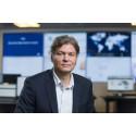 Danskere åbner mobilen for hackere