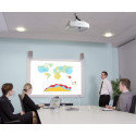 Giv mødelokalet ny energi
