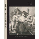 Litografin: En  snilleblixt. Uppfinningen och utvecklingen av litografin. Ny bok!