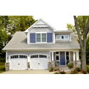 """Add """"Curb Appeal"""" and Value to Your Home During National Home Improvement Month in May"""