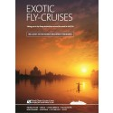 Take an 'Exotic Fly-Cruise' with Fred. Olsen Cruise Lines in 2017/18