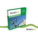 Upplev Göteborg med Smartbox