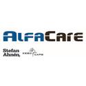 Nu byter vi namn - KeboCare AB och Stefan Ahnén AB tar steget och byter namn till AlfaCare Sverige AB!