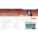 6 500 lediga jobb på ny sajt