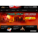 OVO Casino launches with novomatic slots online!