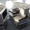 Global Aircraft Seating Market- Geven, Haeco, PAC, Recaro, Stelia Aerospace
