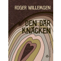 Inbjudan till bokrelease: Roger Willemsen