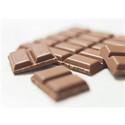 Nueva norma dispara el permeado hacia el mercado, sostiene Arla Foods Ingredients