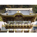 """Trip to World Heritage Sites and Post Towns on the """"Samurai Route"""""""