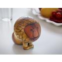 Keramik - Tradera (högupplöst)
