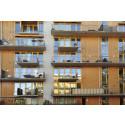 Upp till 22 års sparande för liten lägenhet i svenska storstäder