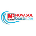 NOVASOL Coastal Care