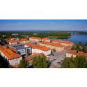 Fastighets AB Stenvalvet förvärvar samhällsfastighet för drygt en halv miljard i Strängnäs