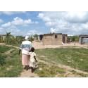 Zimbabwe: Regeringen måste leva upp till den nya grundlagen