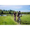 Västgötaloppet Cykel redo att avslut svenska långloppscupen