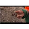 Därför hindrar deponiskatten återvinning av viktiga metaller