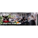 Stångåstaden korad till en av Sveriges bästa arbetsplatser