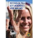 HSB Malmös fastigheter