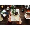 Afsløring: Det får danskerne i julegave i år