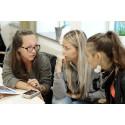 June folkhögskola startar ny utbildning i Göteborg