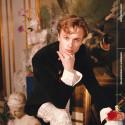 ALBUM. Isak Danielson blottar sitt mörker i nya studioalbumet