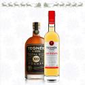 Julsnaps och Julcognac från Tegnér & Son är ett måste på julbordet
