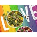 Mångfald och valfrihet i fokus när Picadeli lanserar pridekampanj
