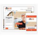 Burton On Trent Locksmiths Launch New Website