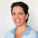 Kvinna till Kvinna kommenterar valet av Carin Jämtin som Sidas nya generaldirektör