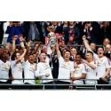 MTG kjøper nye rettigheter -viser engelsk toppfotball allerede fra høsten