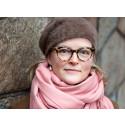 Kombinationen film, mode och lyx temat när de öppna föreläsningarna startar för våren på Högskolan i Skövde