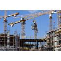 Effektiva produktionssystem för flerbostadshus