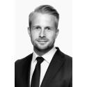 Fastighetsmäklarkedjan HusmanHagberg storsatsar inför expansion.