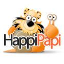 Happi Papi lancerer et app-evalueringsprogram til skoler