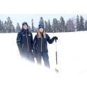 Fristads klär Skidskytte-VM i Östersund