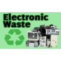 Global Electronic Waste Recycling Market to Witness Growth Through 2022, Owing to Rising Environmental Concerns