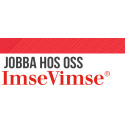 ImseVimse is searching for a Director of Global Retail sales