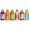 Froosh 750 ml full range